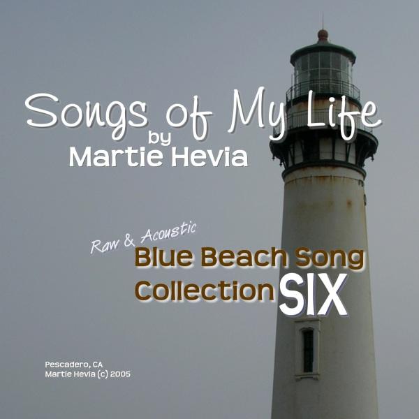 CD/MP3 Cover Art